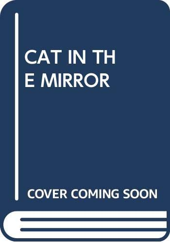9780440911234: CAT IN THE MIRROR