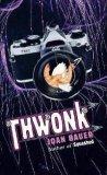 9780440911340: Thwonk
