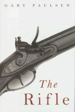 9780440912866: The Rifle