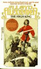9780440935742: The High King (Chronicles of Prydain, Book 5)
