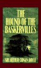 9780440937586: The Hound of the Baskervilles (Sherlock Holmes)