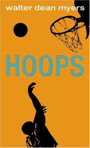9780440938842: Hoops