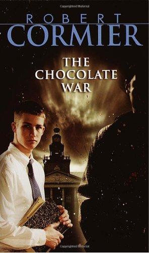 9780440944591: The Chocolate War