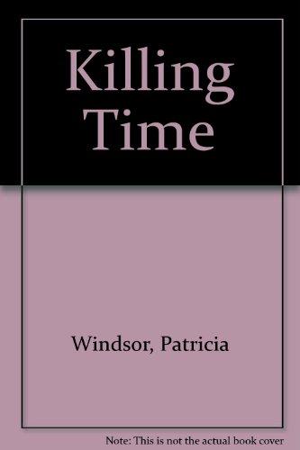 9780440944713: Killing Time