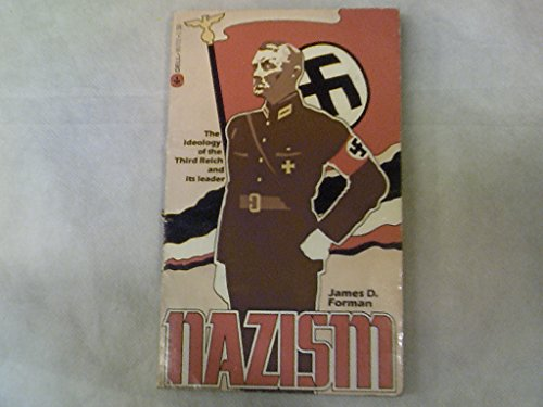 9780440957720: Nazism