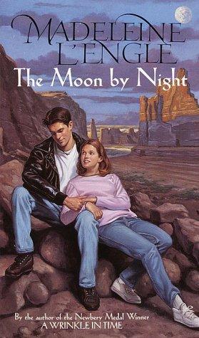 9780440957768: Moon by Night (Austin Family)
