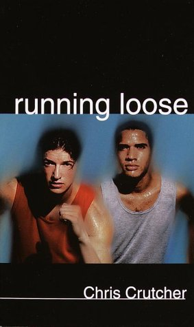 9780440975700: Running Loose