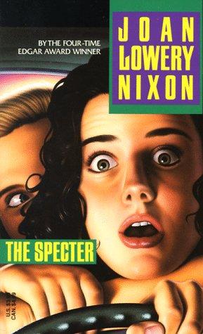 9780440977407: The Specter (St. Antony's MacMillan Series (London, England))