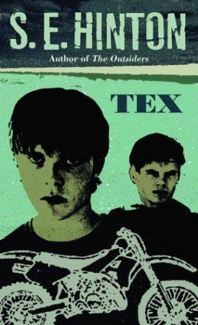 9780440978503: Tex