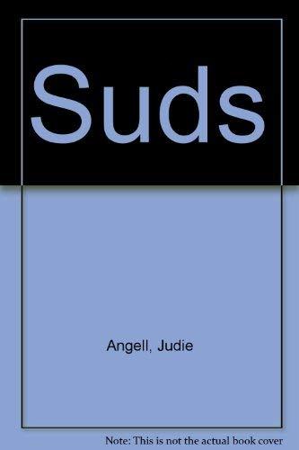 9780440984023: Suds