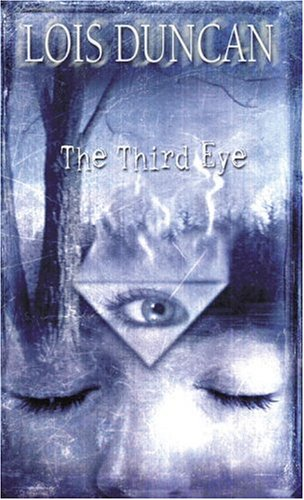 9780440987208: The Third Eye (Laurel-leaf books)