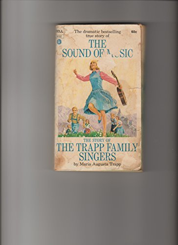 the story of the von trapp family singers pdf