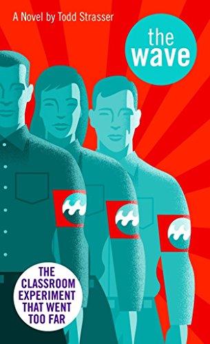 9780440993711: The Wave (Laurel-Leaf contemporary fiction)
