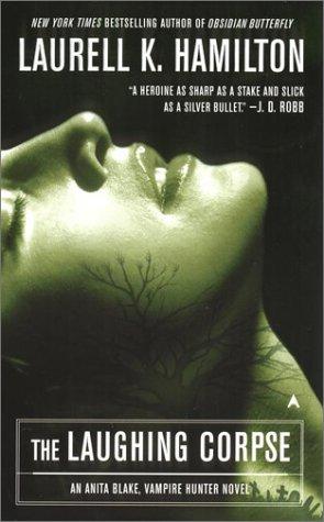 9780441000913: The Laughing Corpse (Anita Blake, Vampire Hunter)