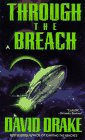 Igniting the Reaches 2: Through the Breach: David Drake