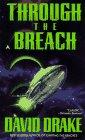 9780441003266: Igniting the Reaches 2: Through the Breach