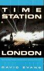 Time Station 1: London (0441003648) by Evans, David; Fawcett, Bill