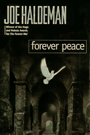 9780441004065: Forever Peace