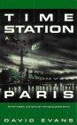 9780441004416: Paris (Time Station)