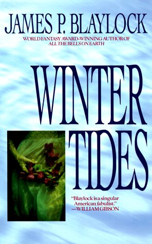 9780441004447: Winter Tides