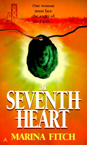 The Seventh Heart: Marina Fitch