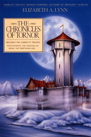 9780441005598: The Chronicles of Tornor: The Complete Trilogy