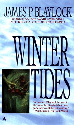 9780441005758: Winter Tides