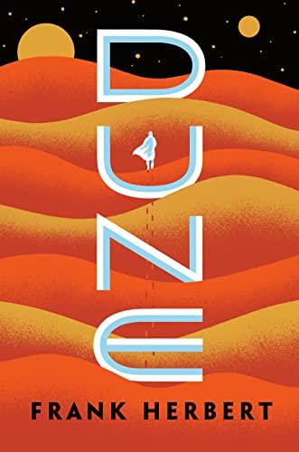 9780441005901: Dune