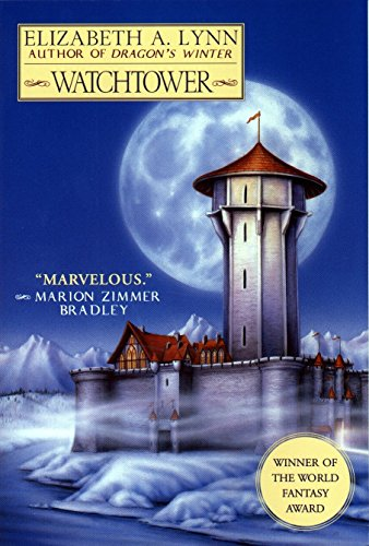 9780441006472: Watchtower (Chronicles of Tornor)
