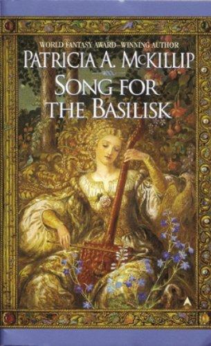 9780441006786: Song for the Basilisk