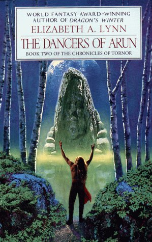 9780441006878: The Dancers of Arun: Chronicles of Tornor 2