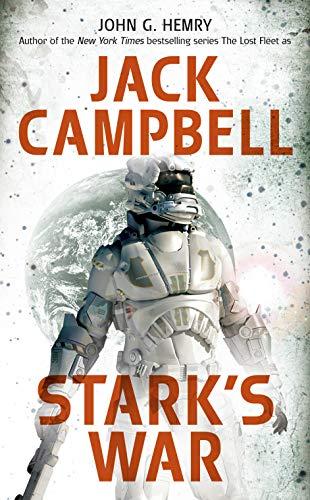 9780441007158: Stark's War (Stark's War, Book 1)