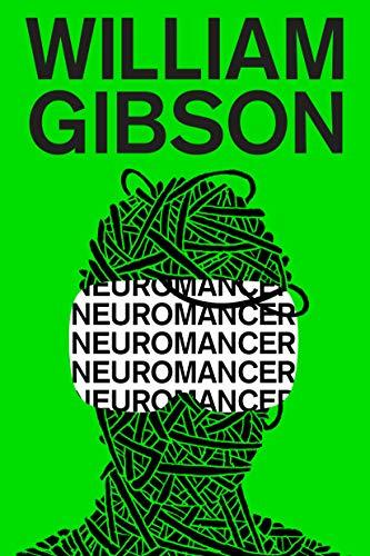 9780441007462: Neuromancer (Ace Science Fiction)