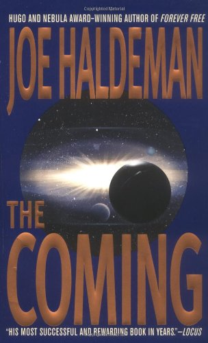 9780441008766: The Coming