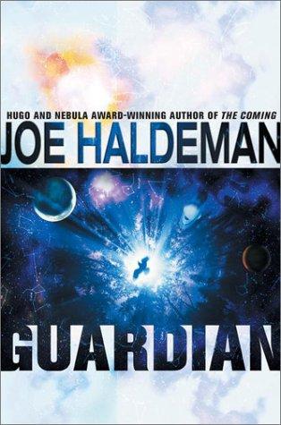 GUARDIAN: Haldeman, Joe