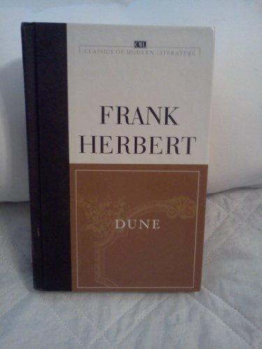 9780441010622: Dune