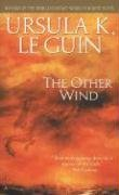 9780441011254: The Other Wind