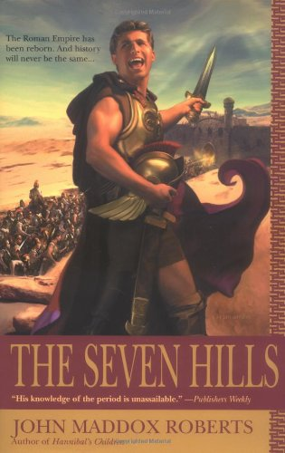 [signed] The Seven Hills