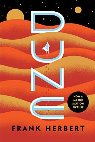 9780441013593: Dune (Dune Chronicles, Book 1)