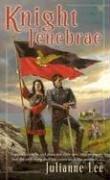 Knight Tenebrae: Julianne Lee