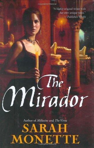 9780441015009: The Mirador