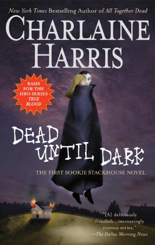 9780441015979: Dead Until Dark (Southern Vampire Mysteries, No. 1)