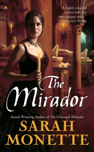 9780441016181: The Mirador