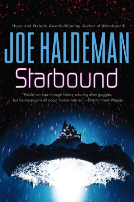 9780441018178: Starbound