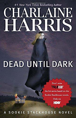 9780441019335: Dead Until Dark (Sookie Stackhouse/Southern Vampire)
