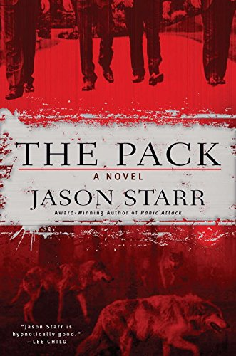 9780441020089: The Pack