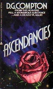 9780441030880: Ascendancies (Ace Science Fiction)