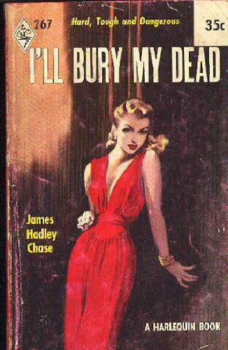 9780441041350: Dead Ringer / Maid for Murder (Classic Ace Double, D-135)
