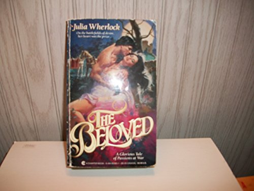 The Beloved: Wherlock, Julia