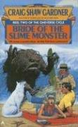 9780441079506: Bride of the Slime Monster (Cinverse Cycle, Reel 2)
